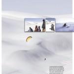 pakistan, mag de ski