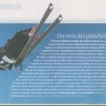 Le Monde - 09.01.10