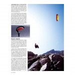 pakistan , powerkite