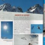 Hautes Alpes mag