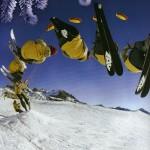portfolio kitesurf mag