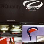 pub ozone