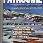 Patagonie 2009
