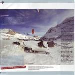 kiteboard mag