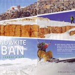 Liban 2010