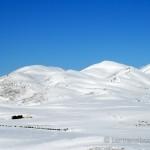 snowkite-abruzzo-italie