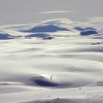 kite ozone norvege 2004 025