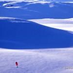 kite ozone norvege 2004 042
